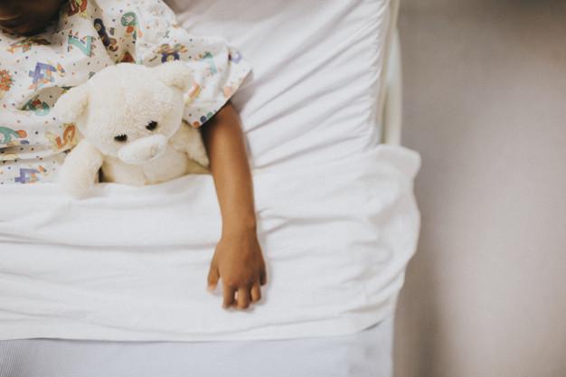 Foto 1 - La Seguridad Social amplía la lista de patologías para acceder a la prestación por cuidado de menores