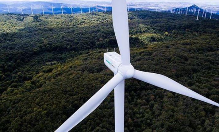 Foto 1 - Siemens Gamesa reafirma su liderazgo en España con nuevos contratos para suministrar 200 MW