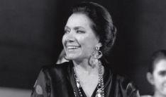 Guillermina Martínez Cabrejas (Mariemma)