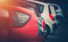 Las matriculaciones de vehículos diésel se desploman en febrero al caer un 50%