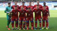En directo: El Numancia logra un merecido empate ante el Tenerife (1-1)