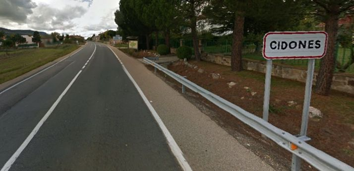 Foto 1 - Los Planes Provinciales atenderán las demandas de Santa María de Huerta, Viana de Duero y Cidones