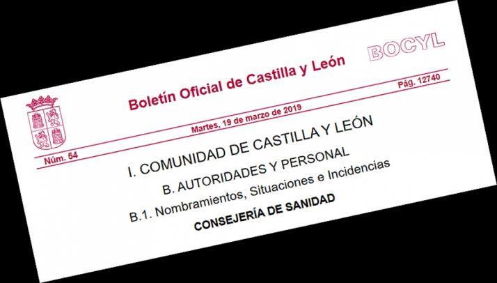 Foto 1 - La Consejería de Sanidad desmiente un bulo sobre las oposiciones de celador