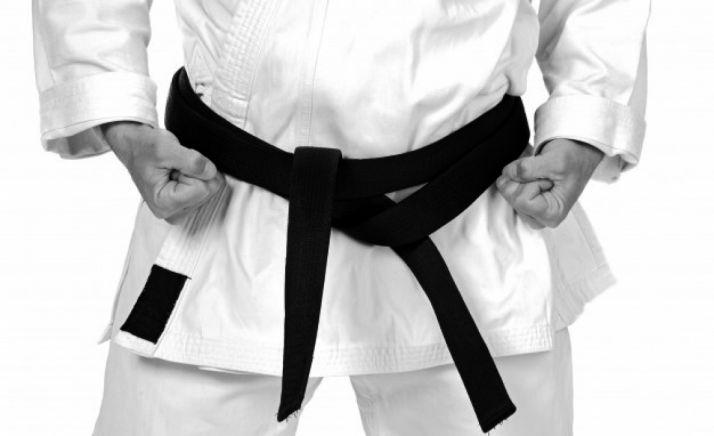 Foto 1 - Dos bronces y dos quintos puestos para el Judo Kodokan en Valladolid