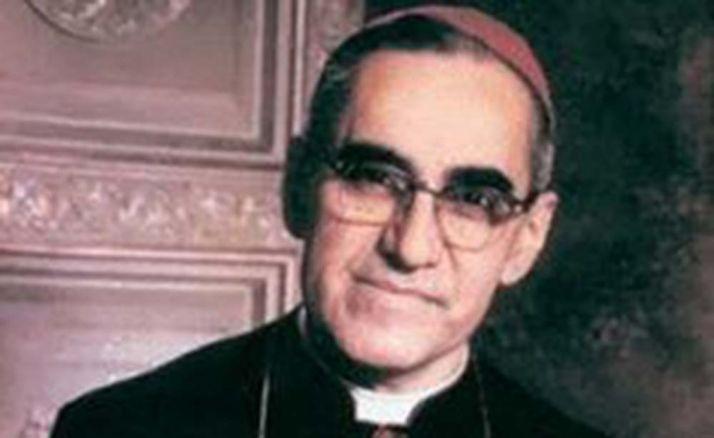 Foto 1 - Mañana, documental sobre Óscar Romero en el Casino