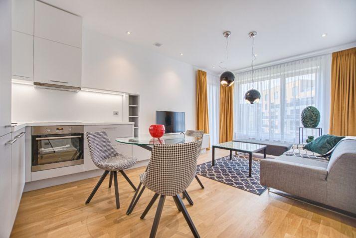 Foto 1 - Alquilovers: 5 consejos a tener en cuenta al buscar una vivienda de alquiler