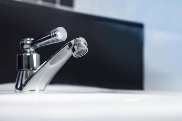 Foto 1 - Diputación presta el servicio de control de calidad del agua de consumo humano a 326 localidades de la provincia