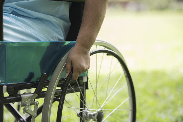Foto 1 - España elige a CyL para participar en la evaluación de la aplicación sobre discapacidad de la ONU