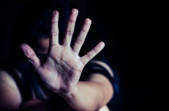 Foto 1 - Las personas con parálisis cerebral ya cuentan con un protocolo de actuación en casos de violencia y/o abuso en CyL