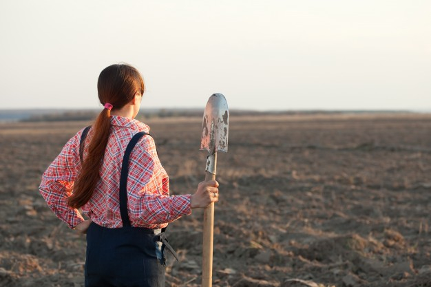 Foto 1 - ASAJA Soria denuncia el injusto tratamiento fiscal de las mujeres que se incorporan al campo