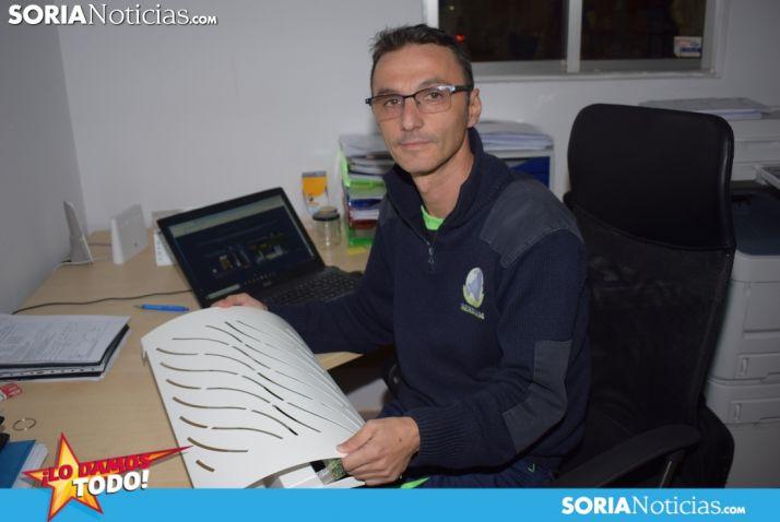 Serbiam