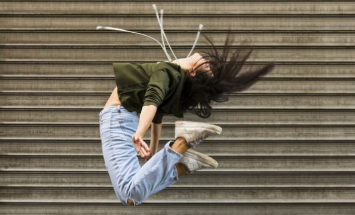 Foto 1 - 10 coreografías, 3 de grupos internacionales, participarán en la final del II Certamen Internacional URBAN FÀCYL