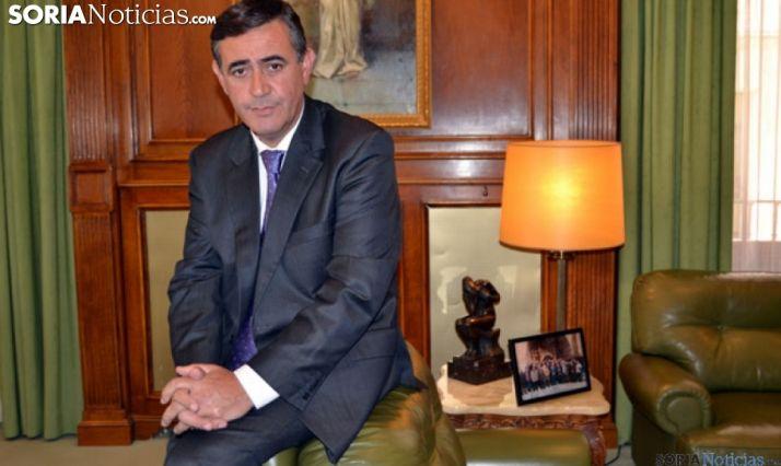 Antonio Pardo. SN