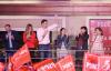 """Foto 1 - CSIF pide un """"gobierno estable para impulsar mejoras en las administraciones públicas"""""""