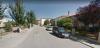 Foto 1 - Fallece una mujer atropellada por un autovolquete en Arcos de Jalón