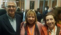 Asamblea de FAPE en Albacete