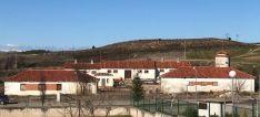 El Burgo se plantea la recuperación urbanística del antiguo Campo Agropecuario