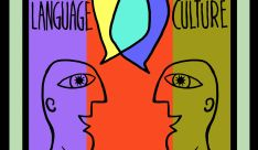 110 asistentes llegarán a Soria en julio para el V Coloquio Internacional sobre Lenguas, Culturas e Ide