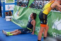 Duatlon Soria / María Ferrer