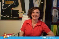 Clínica dental Luz Martina