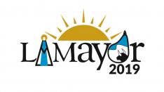 Foto 4 - Logotipos de las cuadrillas para las Fiestas de San Juan 2019