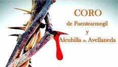 Fuentearmegil y Alcubilla de Avellaneda vuelven a sus conciertos conjuntos