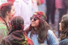 Spring Fest Soria 2019. Sara Roncal