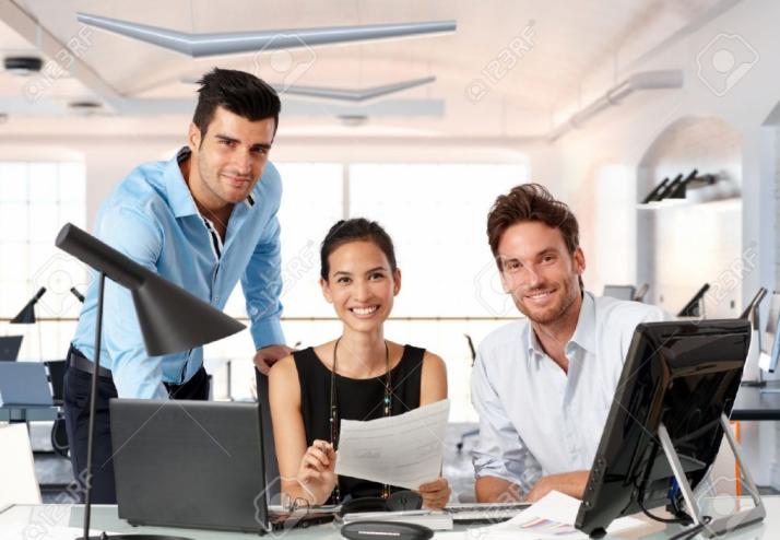 Foto 1 - Taller de AJE Soria enseña a controlar el estrés para mejorar la toma de decisiones y optimizar el tiempo de los empresarios