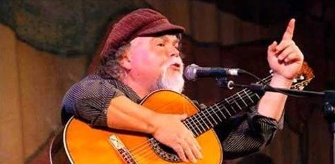 Foto 1 - Rafael Amor, música con nombre propio mañana en el Casino