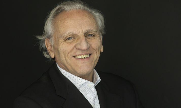 Álex Grijelmo. /Jta.