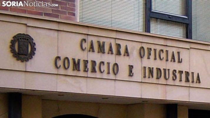 Foto 1 - La Cámara pone en marcha la mediación concursal para la segunda oportunidad empresarial