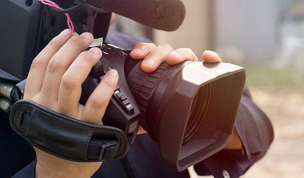 Foto 1 - La Junta convoca las ayudas para financiar al sector audiovisual