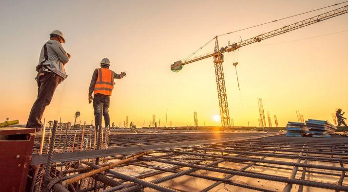 Foto 1 - La capital albergará en octubre el XI Congreso Nacional de la Historia de la Construcción