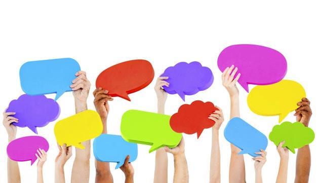 Foto 1 - FOES acogerá una mesa de debate con los candidatos al Ayuntamiento de Soria el 7 de mayo