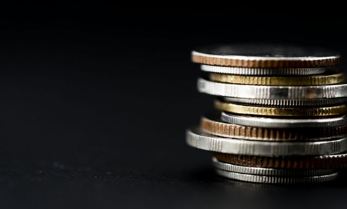 El Consejo de Cuentas constata un importante incremento de los fondos líquidos de las entidades locales de la Comunidad