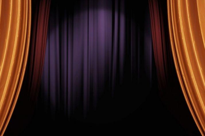 Foto 1 - Grupo TECU clausura mañana la IV Muestra de Teatro Universitario de Soria con su montaje 'Todo es farsa en este mundo'