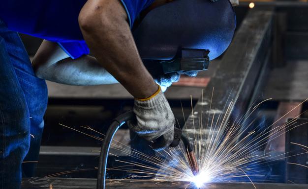 Foto 1 - CECALE y CEAT avisan de que las nuevas obligaciones fiscales para las empresas perjudicarán al empleo