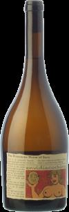 Foto 2 - Los vinos más originales para celebrar el Día del Orgullo Friki