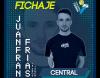 Foto 1 - Juanfran Frías, juventud y talento se ponen al servicio del Río Duero