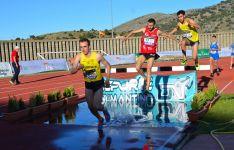 Primera jornada disputada en Soria, donde el Numantino finalizó tercero en el cuadrangular.