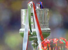 El Numancia Juvenil se mide este domingo al Celta en A Madroa. Federación de Castilla y León de Fútbol