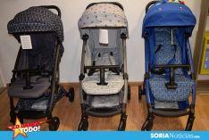 Foto 6 - LDT: Más que bebés, todo para el cuidado del bebé