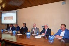 COPISO y sus empresas aumentan el volumen de negocio en un 9% y superan los 246 millones en 2018