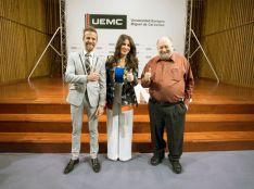 Foto 4 - La UEMC y Escuelas Católicas Castilla y León apuestan por la innovación para transformar la educación