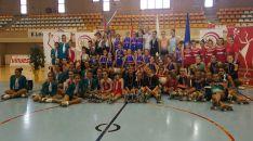 El Patín Soria irá al Campeonato de España
