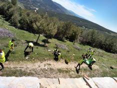 Imágenes del Proyecto Piqueras.