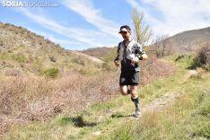 V Pataliebre Trail.