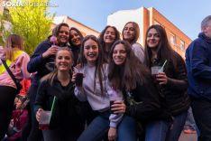 Catapan 2019 /Jasmín Malvesado