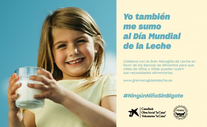 Foto 1 - Este fin de semana no quedará 'Ningún niño sin bigote' en Soria