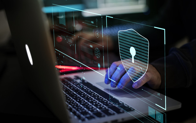 Foto 1 - La Gerencia Regional de Salud habilita de un sistema de respuesta ante posibles ciberataques